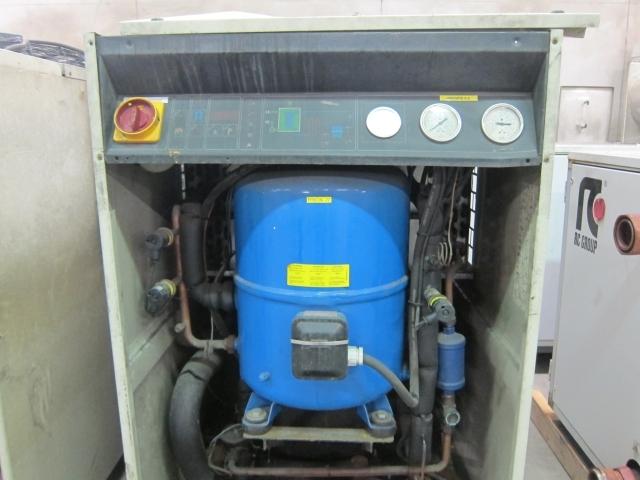 hos bv gebruikte koeltechniek used refrigeration equipment rh hosbv com