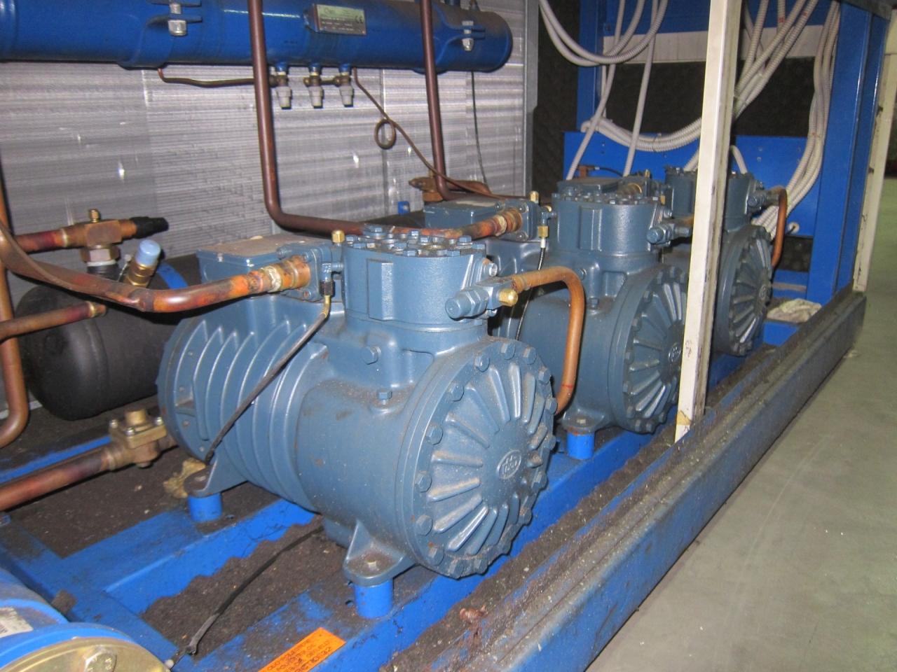 Images Of Dorin Compressor Wiring Windshield Wiper Wiring Diagram ...
