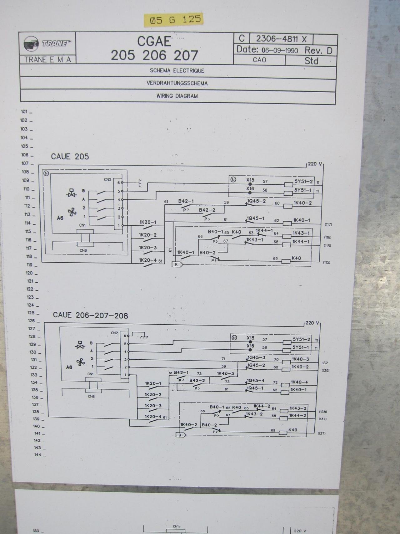Hos bv gebruikte koeltechniek used refrigeration equipment hos bv gebruikte koeltechniek used refrigeration equipment asfbconference2016 Choice Image